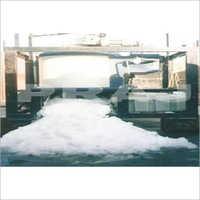 Seafood Ice Plant