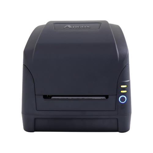 ARGOX CP2140L Barcode Printer