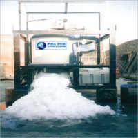 Pri Snow Making Systems