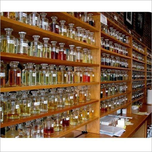 All Type Agarbatti Perfumes