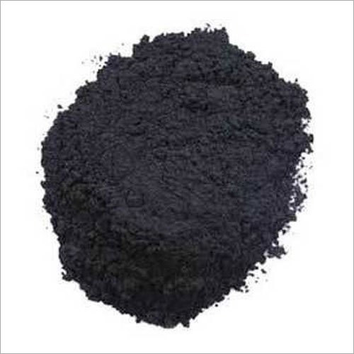 Black Raw Agarbatti Primix Powder A,B,C  Quality