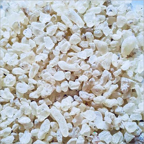 Natural Raw Agarbatti Material