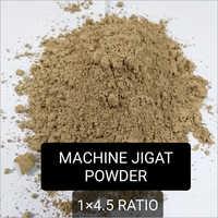 Agarbatti Gigat Powder