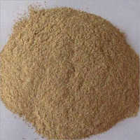 Sawdust Powder 80 - 100 Mesh ( Sagvan and Hardwood )
