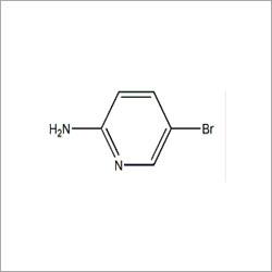 2-Amino- 5-Bromopyridine