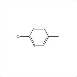 2-Chloro- 5-Methylpyridine