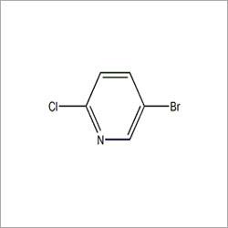 2-Chloro- 5-Bromopyridine