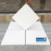 Roof Cool Tiles - Rocotile
