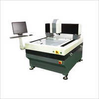 Auxiliary Alignment Equipment For Laser Exposure Machine