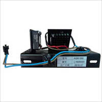 Specialized LED Light Kit For Surface Stress Meter