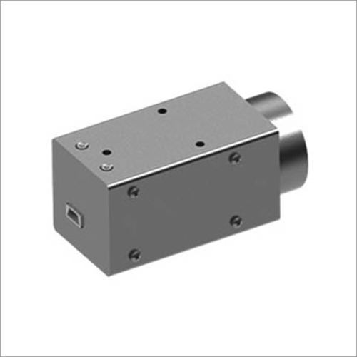 CMOS Industrial Camera