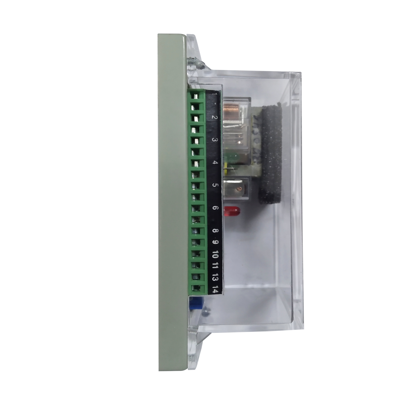 Positioner Controller PEPC-10