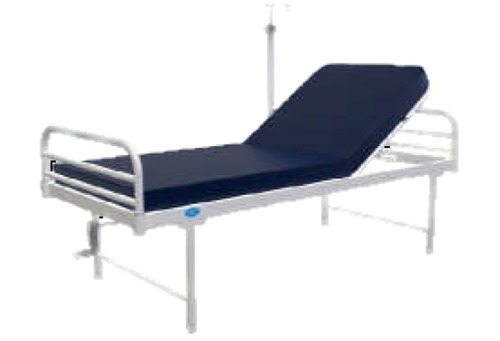 7150 Hospital bed