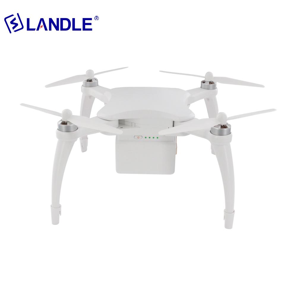 Nl-6ka Aerial Photography Drone 6k Camera Drone