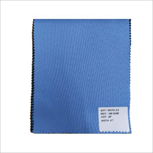100 GSM Polyester Bag Fabric