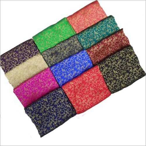 Saree Blouse Printed Fabric