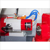 Industrial Four Axis Automatic CNC Grinder For Engraving Tool