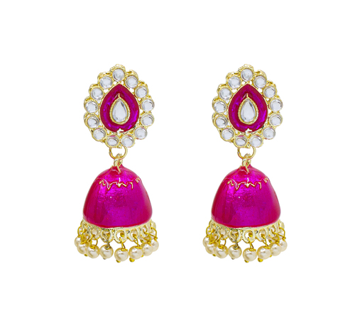 Attractive Fancy Design Earring For Girl & Women
