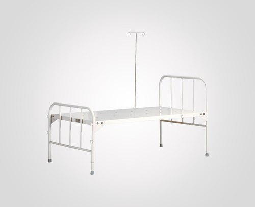 7575 Hospital bed