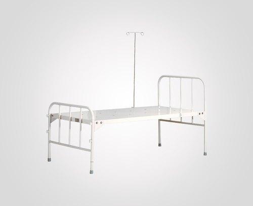 7575 Hospital bed