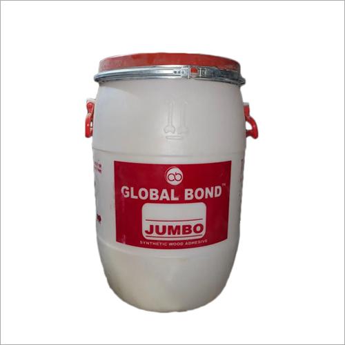 JUMBO Synthetic Resin Adhesive