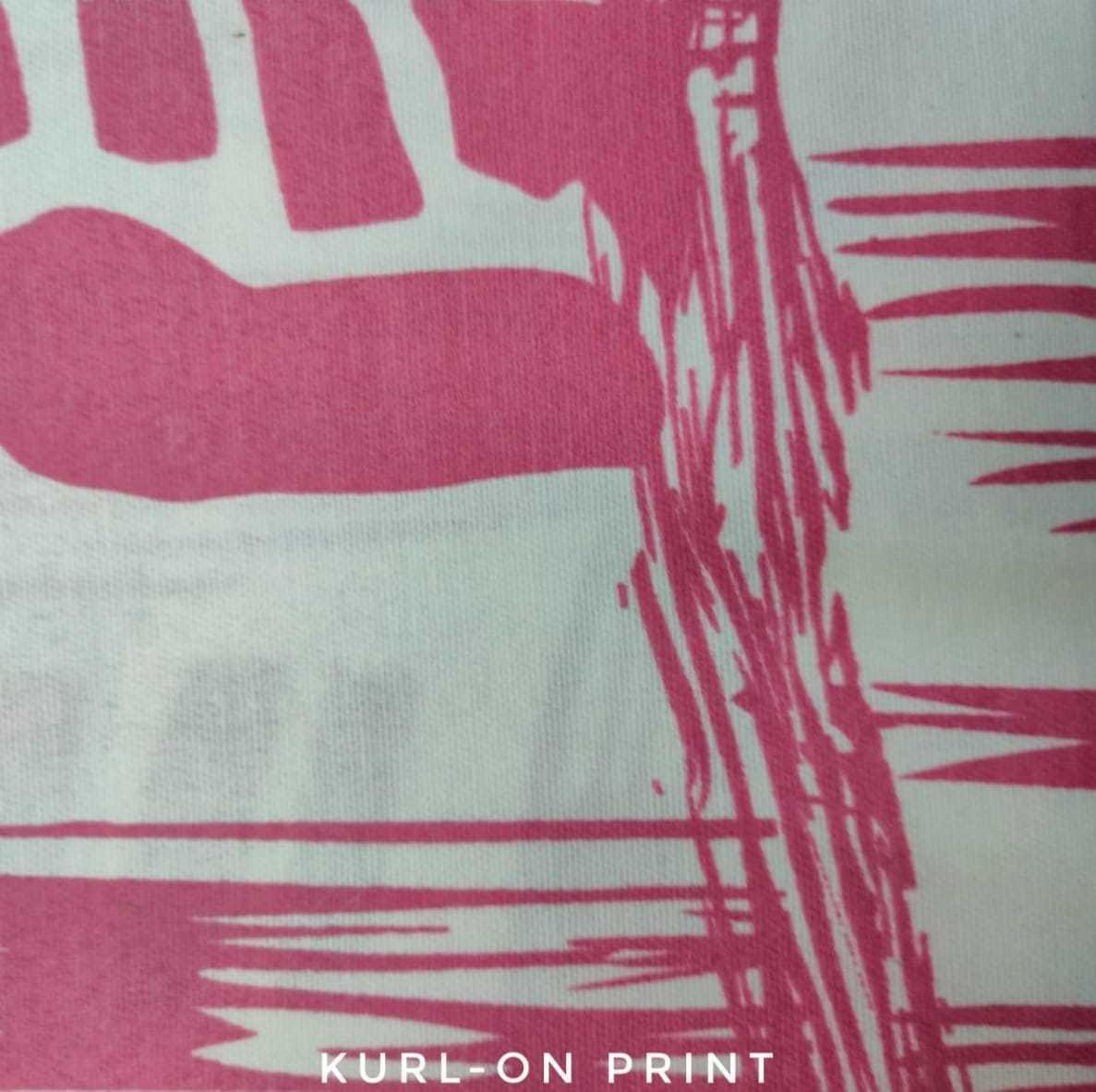 Cotton Sartin