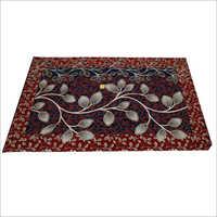 Chenille Fancy Carpets