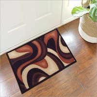 Stylish Door Foot Mat