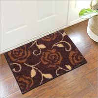 Floor Printed Mat