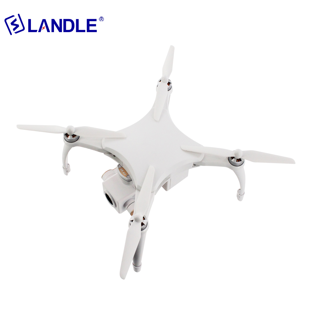 NL-6KA 6K 30Fps Hd Camera Indoor Drone With Camera