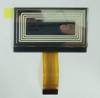 2.42 Inch OLED display module