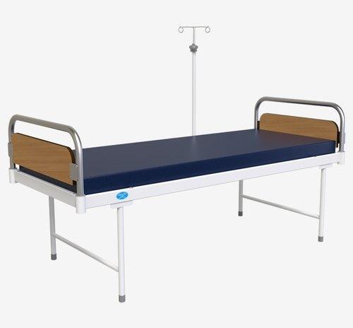 7500 Hospital bed