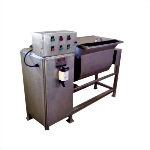 Dough Mixing Machine