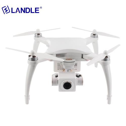 NL-6KA 4 Axis Camera Drone Wholesale Mini Drone With Camera