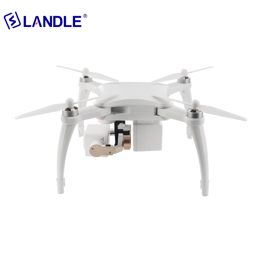 NL-6KA 4 Axis Camera Drone Wholesale Mini Drone With Camera