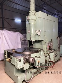 Stanko 5B161 1250 mm Gear Shaper
