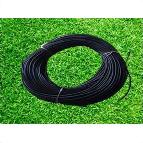 Micro Tubes Irrigation System
