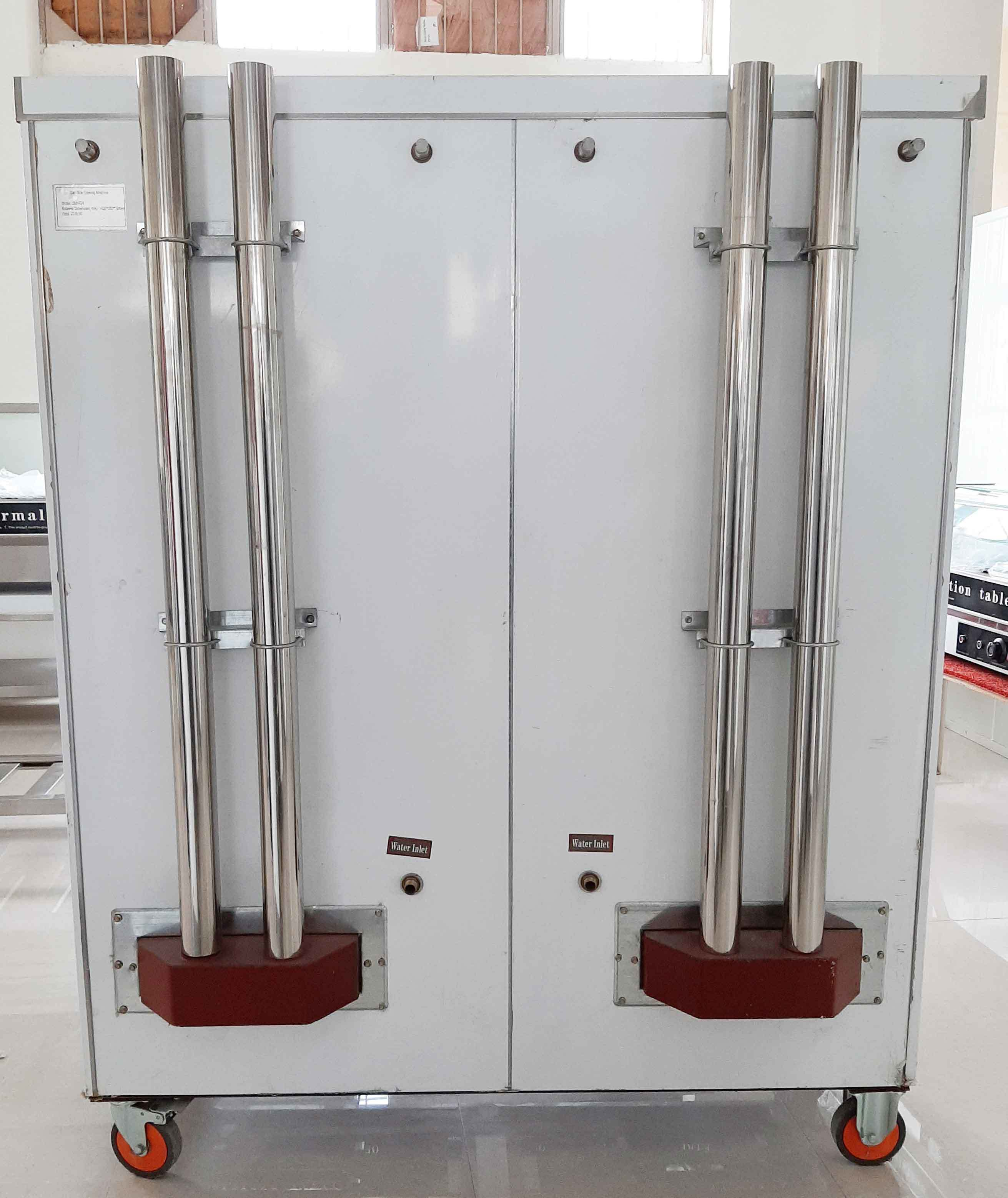 Commercial Rice Steamer | Multi Purpose Rice Steamer | Rice Making Machine