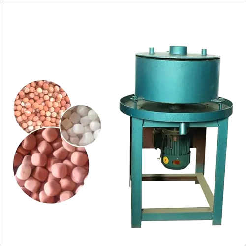 High Quality Stone Beads Grinding Machine With Drum