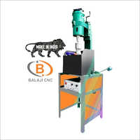 Industrial Ultrasonic Drilling Machine
