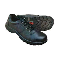 Safety Shoes and Gumboot
