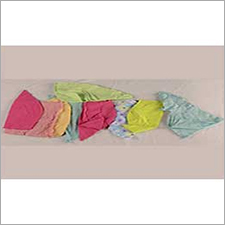 Cotton Cloth Rags
