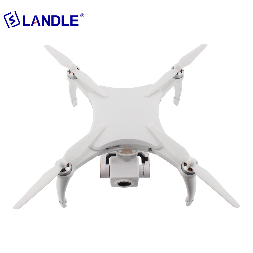 Nl-6ka Professional Hd Camera Smallest Flying Drone With Camera