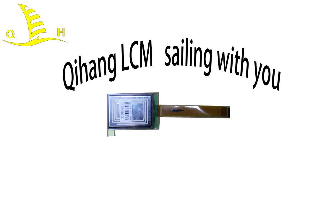 1.92 inch OLED