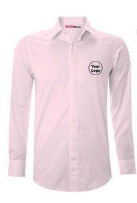 Corporate Shirt