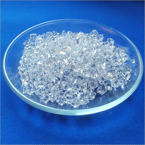 Sodium Silicate Crystal