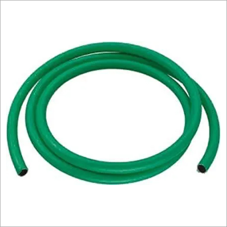 LPG Gas Hose Pipe