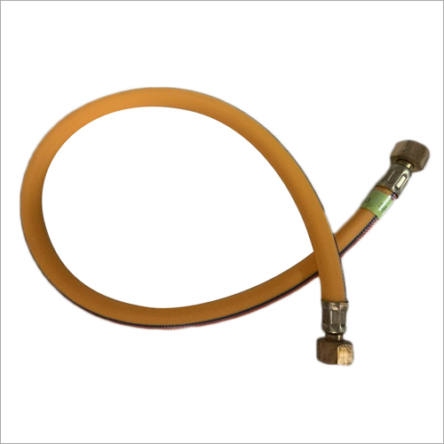 Industrial Hydraulic Punching Hose