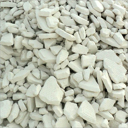 China Clay Kaolin