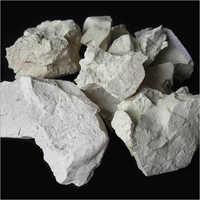 Kaolinite Lump